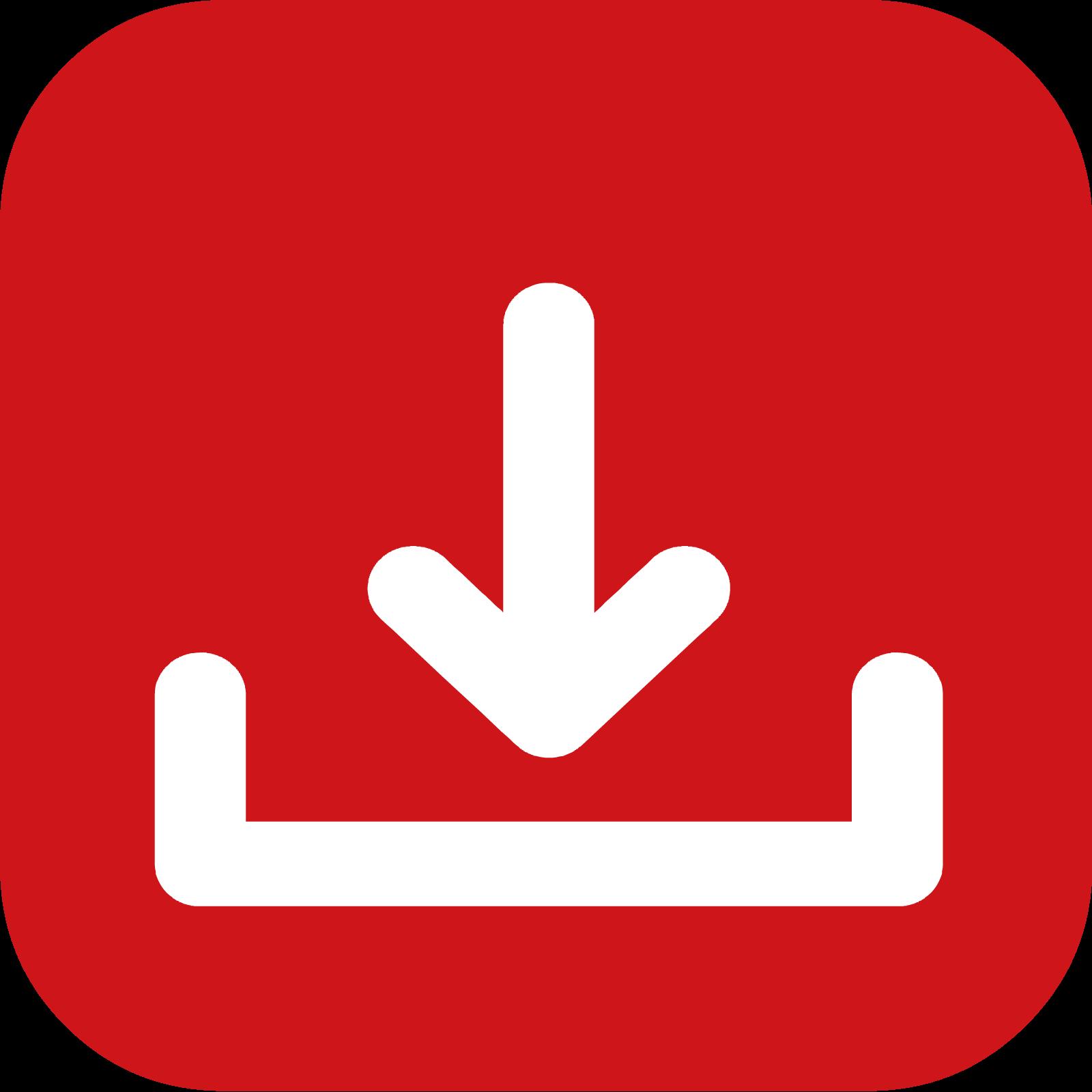 logo_download Centro Servizi AD