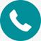 telefono Finanziamenti