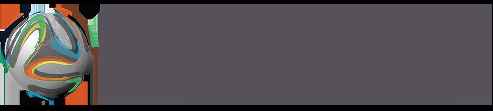 Soluzioni Smart – Centro Servizi Napoli