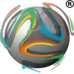 logo Soluzioni Smart