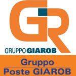 logo_giarob