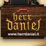 logo_herrdaniel