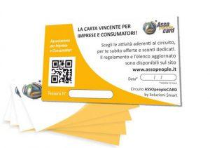 Card-1-300x211 THADDEUS Pub Partner