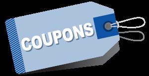 coupons-300x153 SMART Coupon