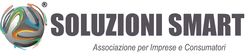 Soluzioni per privati, professionisti e imprese – Napoli