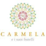 logo_carmela