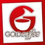 logo_goldcoffee
