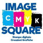 logo_imagesquare