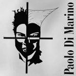 logo_paolodimarino