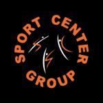 logo_sportcenter