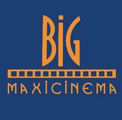 Logo_BIG Convenzioni