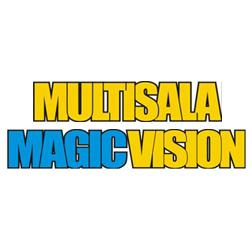 Logo_Multivision Convenzioni