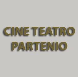 Logo_PARTENIO Convenzioni