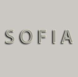 Logo_SOFIA Convenzioni