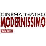 Logo_modernissimobn