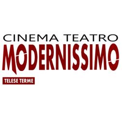 Logo_modernissimobn Convenzioni