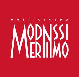 Logo_modernissimona Convenzioni