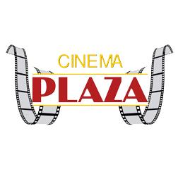 Logo_plaza Convenzioni