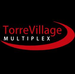Logo_torrevillage Convenzioni