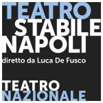Mercadante_Nazionale_logo