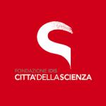logo_cittascienza