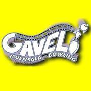 logo_gavel Convenzioni