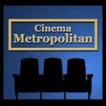logo_metropolitan