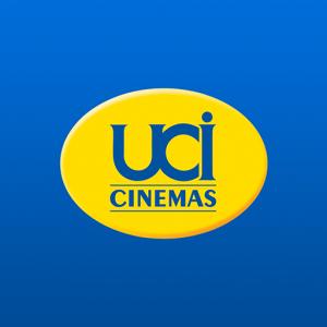 uci_cinemas_logo-300x300 Convenzioni