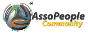 Banner-AssoPeople-300x135 ZINCONE OFFICE