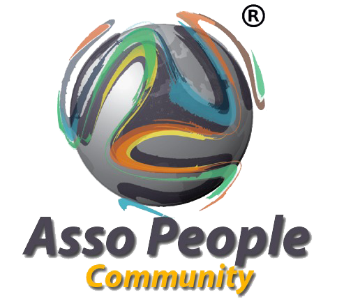 Asso People – servizi a persone, imprese, professionisti, associazioni – Napoli – Vomero