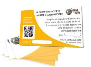 Asso2-Copia-300x220 Imprese
