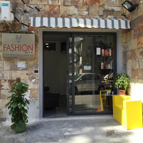 Fashion_1 FASHION MAX