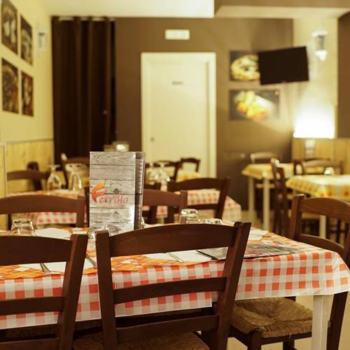 Ferrillo_9 Pizzeria Ferrillo