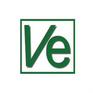 LOGO_ve-carburanti-300x300 Convenzioni