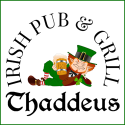 Logo_thaddeus-Copia Convenzioni