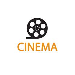 cinema Convenzioni