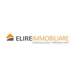 elire_immobiliare_logo Convenzioni