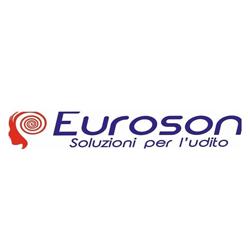 euroson Convenzioni