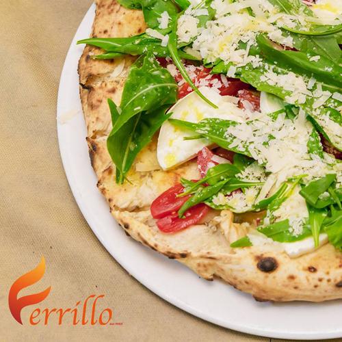 ferrillo_1 Pizzeria Ferrillo