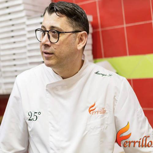 ferrillo_10 Pizzeria Ferrillo