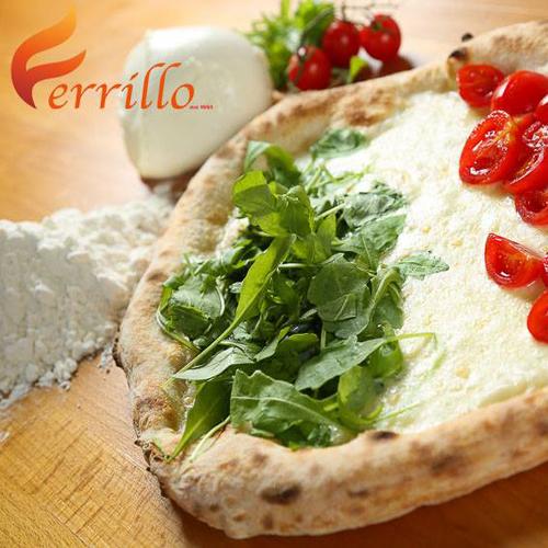 ferrillo_11 Pizzeria Ferrillo