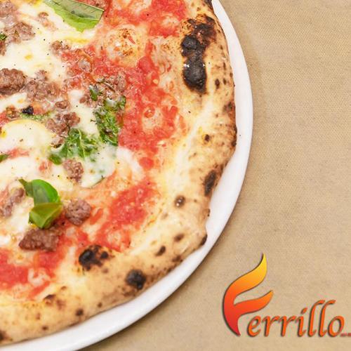 ferrillo_14 Pizzeria Ferrillo