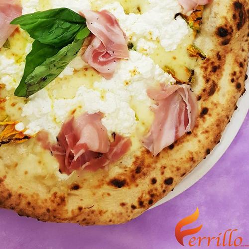 ferrillo_17 Pizzeria Ferrillo