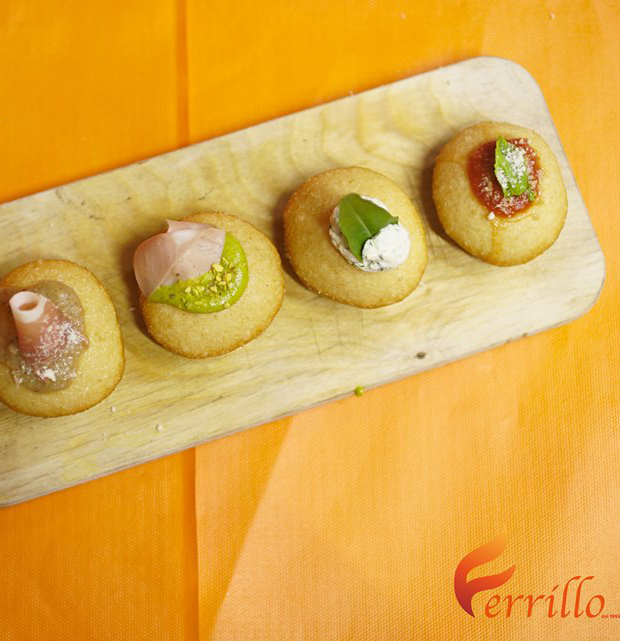 ferrillo_19 Pizzeria Ferrillo