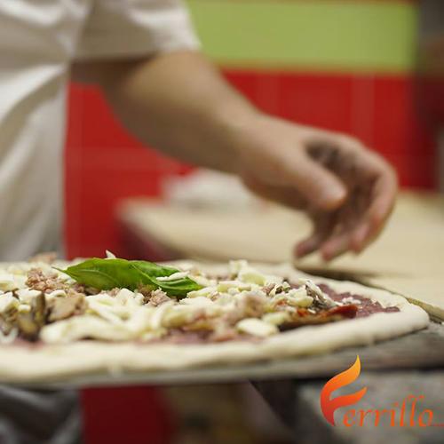 ferrillo_20 Pizzeria Ferrillo