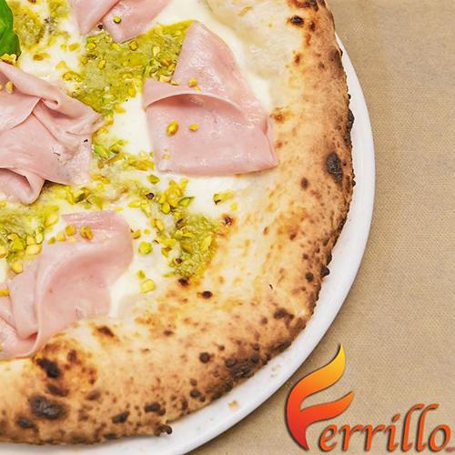 ferrillo_6 Pizzeria Ferrillo