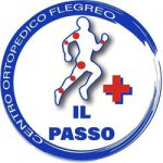 flegreo-150x150 Centro Ortopedico Flegreo