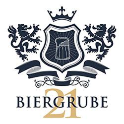 logo_21_biergrube Convenzioni