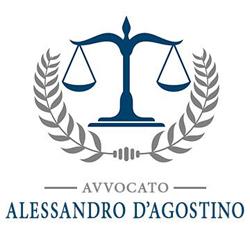 logo_avv Convenzioni