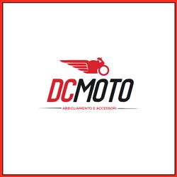 logo_dcmoto Convenzioni